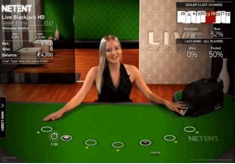 Gambling amulet forum