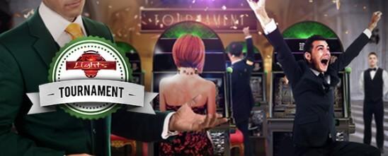 safe online casino starbrust