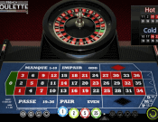 French Roulette New