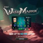 Wish Master Touch®