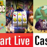 Spiñata Grande™ Slot of the Day promo bij Smart Live Casino
