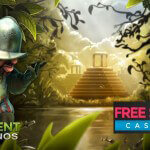 Thursday Summer Spins bij Free Spins Casino