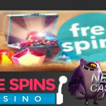 Thursday Free Spins op Jack Hammer™ of Twin Spin™ bij Free Spins Casino
