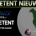 NetEnt wordt lid van de  World Lottery Association