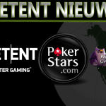 PokerStars weer actief in de VS als poker room en NetEnt Casino