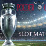 Twee weekend slot matches bij Polder Casino