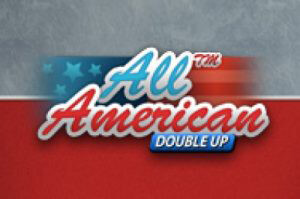 All American Double Up™