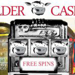 Polder Casino geeft max. 120 gratis spins weg voor de Lights™ video slot