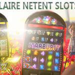 Populairste NetEnt video slots in 2016