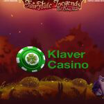 Klaver Challenge en launch promo voor Red Riding Hood™ bij Klaver Casino