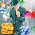 Honderden gratis spins voor de Fruit Spin™ video slot bij Mr Green Casino