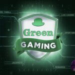 Mr Green Casino lanceert Green Gaming Predictive Tool