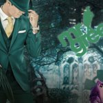 12 Days of Halloween bij Mr Green Casino!