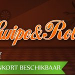 NetEnt introduceert vintage fun in aankomende Swipe and Roll™ video slot