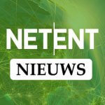 NetEnt introduceert beta affiliate website