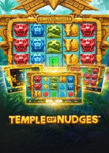 temple-of-nudges videoslot