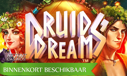 Druids' Dream™
