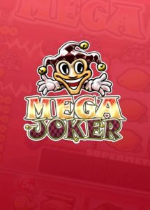 mega_joker slot
