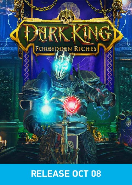 Dark-King-Forbidden-Riches™-slot