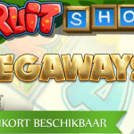 NetEnt's 3e Megaways video slot in de aantocht