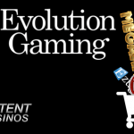 Evolution klaar om Big Time Gaming over te nemen