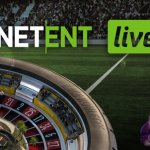 Live Casino Games available at your fingertips with NetEnt Live Mobile