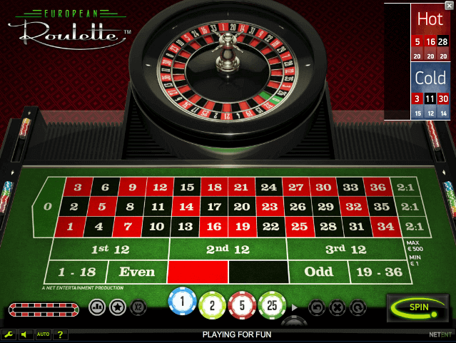 Indestructible roulette system adolescent gambling griffiths