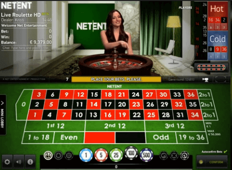 book of ra casino online dice online