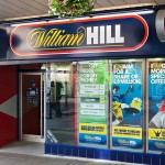 NetEnt's land-based casino games launched at William Hill
