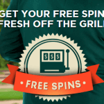 Free Spins, Casino Tournaments and more at Mr Green