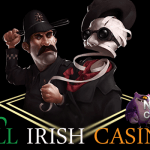Up to 110 Free Spins on The Invisible Man™ slot