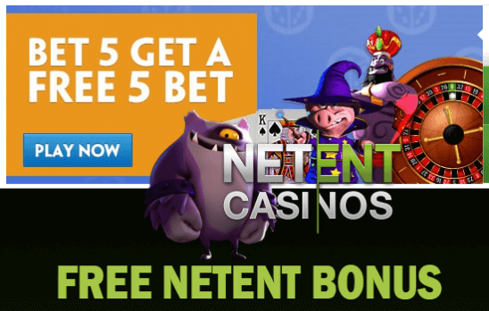 paddy power casino free 5