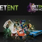 Why NetEnt Games are appreciated by players
