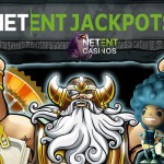 Pooled NetEnt Jackpots pay out total of €11.9 million in April
