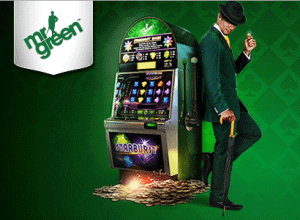 Learn about all Roulette Games | Mr Green Casino