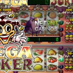 What to expect from NetEnt's classic slots