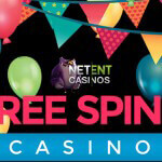 Twice as many free spins on every deposit at Free Spins Casino