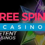 100 extra spins for Starburst™ at Free Spins Casino today