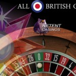 Lucky Number 13 awards Free Spins for Starburst™ slot
