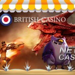 60 Splendid Free Spins at All British Casino