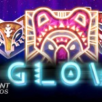 NetEnt announces Glow™ slot