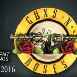 NetEnt announces Guns N' Roses video slot™