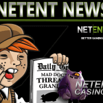 NetEnt signs license agreement with Gamesys US in New Jersey