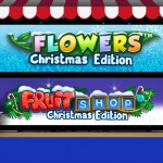 NetEnt releases first Christmas-themed video slots