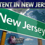NetEnt's New Jersey adventure so far