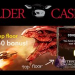 Win an extra €250 while playing the Steam Tower™ slot at Polder Casino