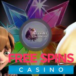 Free Spins Casino's Thursday Spins promotions, what to expect?