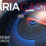 70,000+ Free Spins Promotion at Maria Casino