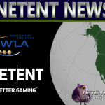 NetEnt becomes associate member of the World Lottery Association