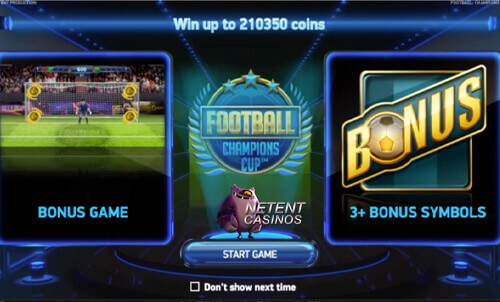 share online keine free slots football champions cup